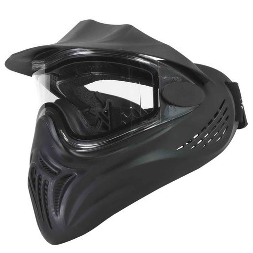paintball oprema - paintball maske